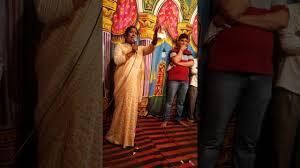 Kamlesh Saini 23 Vidhansabha Chandpur