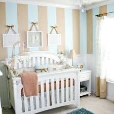 baby boy nursery rooms by boy bedroom design ideas nursery decor family of  animals by boy . baby boy nursery ...