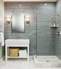 Image unique bathroom Design Ideas Bathroom Ideas With Tile Bathroom Ideas Pictures Images Show Home Bathroom Ideas Hansgrohe Usa Bathroom Bathroom Ideas With Tile Bathroom Ideas Pictures Images