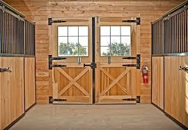 Double Swinging Doors Swinging Door Hardware Odyssey Performance Limited