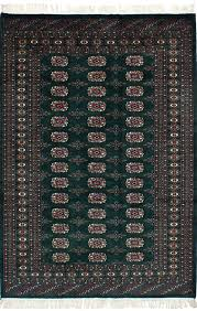 rug 14 olive green wool image amazing