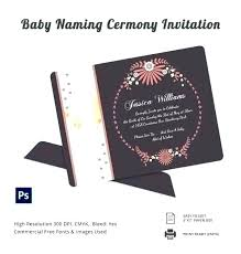 Online Announcement Cards Baby Announcement Cards Free Template Online Templates Birth