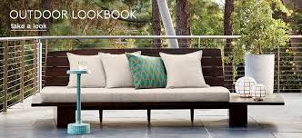 contemporary cb2 patio furniture. New Contemporary Outdoor Furniture And Accessories CB2 Pertaining To Idea 7 Cb2 Patio B