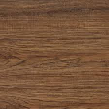 home decorators collection charleston oak 7 5 in x 47 6 in
