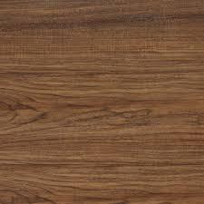 luxury vinyl plank flooring 24 74 sq ft case