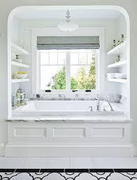tub built ins
