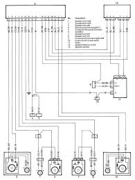 car stereo wiring,stereo wiring diagram images database Deh X36ui Wiring Diagram 18318d1110537961 radio intallation e30_stereo_diagram?resize\\\\\\\\\\\\\\\\\\\\ deh-x36ui wiring diagram