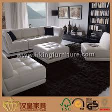 2017 Latest Genuine Leather Multiple Corner Sofa Design,Luxury U Shaped  Sectional Sofa Set - Buy U Shaped Sectional Sofa Set,Latest Corner Sofa  Design ...
