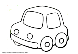Dessin Imprimer Voiture Resultats Daol Image Search Tuning Cars