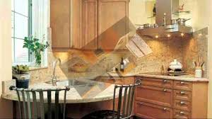 Small Picture Small Kitchen Decorating Ideas Aneilve