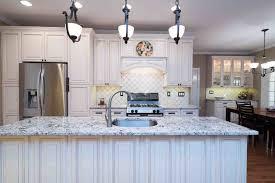 kitchen countertops in fairfax virginia