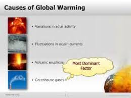 a long essay on global warming case study paper writers a long essay on global warming