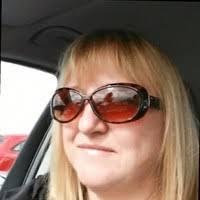 Susanne MacKenzie - nurse practitioner - University Hospital ...