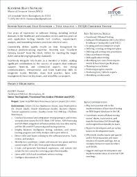Example Of A Warehouse Resume Example Resume Examples Of Resumes ...