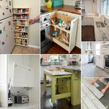 Kitchen Updates 15 Awesome Kitchen Updates You Will Admire
