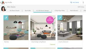 10 Handy IPhone Apps For Home ImprovementRoom Designing App