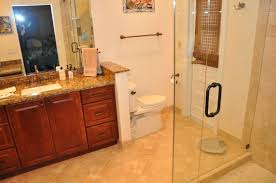 bathroom design seattle. Full Size Of Kitchen:new York Bathroom Design Kitchen And Bath Showrooms Seattle Shower N