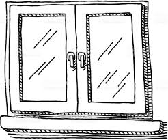 open closet door drawing. How To Draw An Open Door Step By Drawing Tutorial Closet