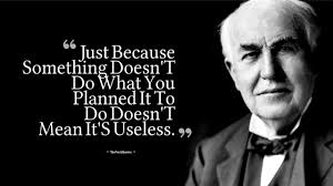 Famous Quotes By Edison 24 Thomas Edison Quotes The Fresh Quotes 4