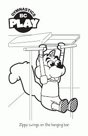 Search through 623,989 free printable colorings at getcolorings. Gymnastics Coloring Pages Only Coloring Pages Coloring Home