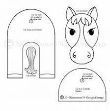 12 Geweldige Afbeeldingen Over Taart Fay Horses Birthday Cakes En