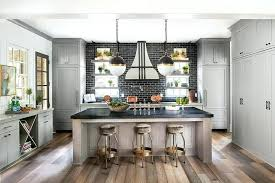 creative black marble countertops countertop black marble countertop paint