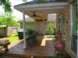 there are many terrific designs and back porch advice to help you choose what is going to be your ideal location for relaxation and peace of mind