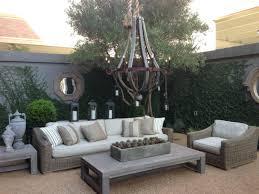 outdoor furniture restoration. Restoration Hardware Patio Furniture Outdoor With  Regard To Table Outdoor Furniture Restoration