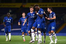The official instagram account of chelsea football club. Frank Lampard S Transfer Plans Latest Injury News And Willian S Future Live Chelsea Q A Football London