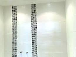 floor tile borders. Full Size Of Kitchen Backsplash:contemporary End Trim Decorative Floor Tile Borders Quarter Round Glass