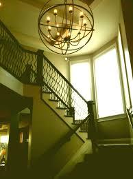 chandeliers ballard designs orb chandelier dining room best inspiring extra large design inside lar