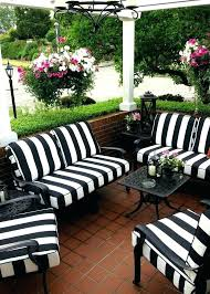 decoration patio chair cushions target outdoor dining chairs furniture seat clearance