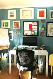 wall color for home office. Fine Home Office Wall Colors Stunning With Cool And Arts Minimalist . Color For