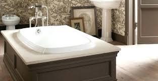 kohler bathtub faucets bathtub faucets bathroom faucet leaking around handle life kohler bathroom faucet replacement parts