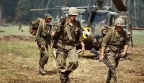 vietnamization vietnam war com vietnam war