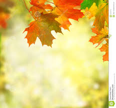 Fall Images Free Autumn Background Stock Image Image Of Backdrop Concept 31575775