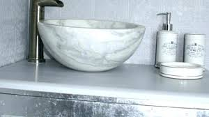 Round sink bowl Hand Painted Full Size Of Painted Bathroom Sink Bowls Ceramic Lowes Round Bowl Wash Basin Home Improvement Astounding Walkcase Decorating Ideas Round Bathroom Sink Bowls Menards Ceramic Bowl Modern Artistic