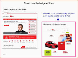 General Insurance Quote Simple Direct General Car Insurance Quote Fresh Direct Insurance Quotes New