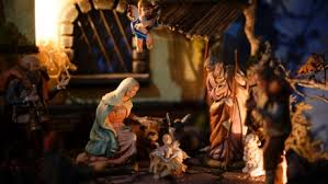 Image result for picture of manger