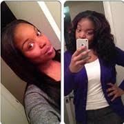 Monique Kendrick (niquewil09) - Profile   Pinterest