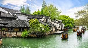 overseas adventure travel o a t tours