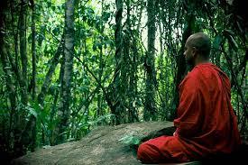 「ブログ用 イラスト 無料 仏教 四苦八苦」の画像検索結果