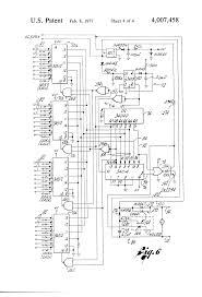 limitorque actuators wiring diagrams home wiring diagrams eim actuator wiring diagram simple wiring diagram site limitorque drawings limitorque actuators wiring diagrams