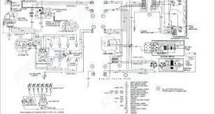 tomcarp 2001 ford ranger wiring diagram pdf 2001 ford ranger fuse 1998 Ford Ranger Electrical Diagram 2001 ford ranger fuse box guide wiring diagram air conditioning for