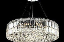 home and furniture romantic contemporary crystal chandelier on k9 pendant lamp modern contemporary crystal chandelier