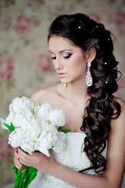 Představa Svatební účes Tenhle Je úplně Nejblíže K Mé Představě