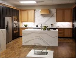 free estimates from our quartz countertop contractor