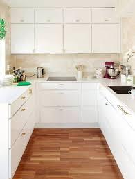 modern cherry kitchen cabinets. Exellent Kitchen Modern Cherry Kitchen Cabinets Contemporary Cabinets  Cabinet Knobs R With Modern Cherry Kitchen Cabinets