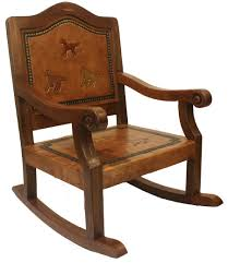 furniture design chair. Classic Furniture Design For Kid\u0027s By New Wolrd Trading Rocking Chair