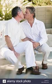 Photo of mature gay